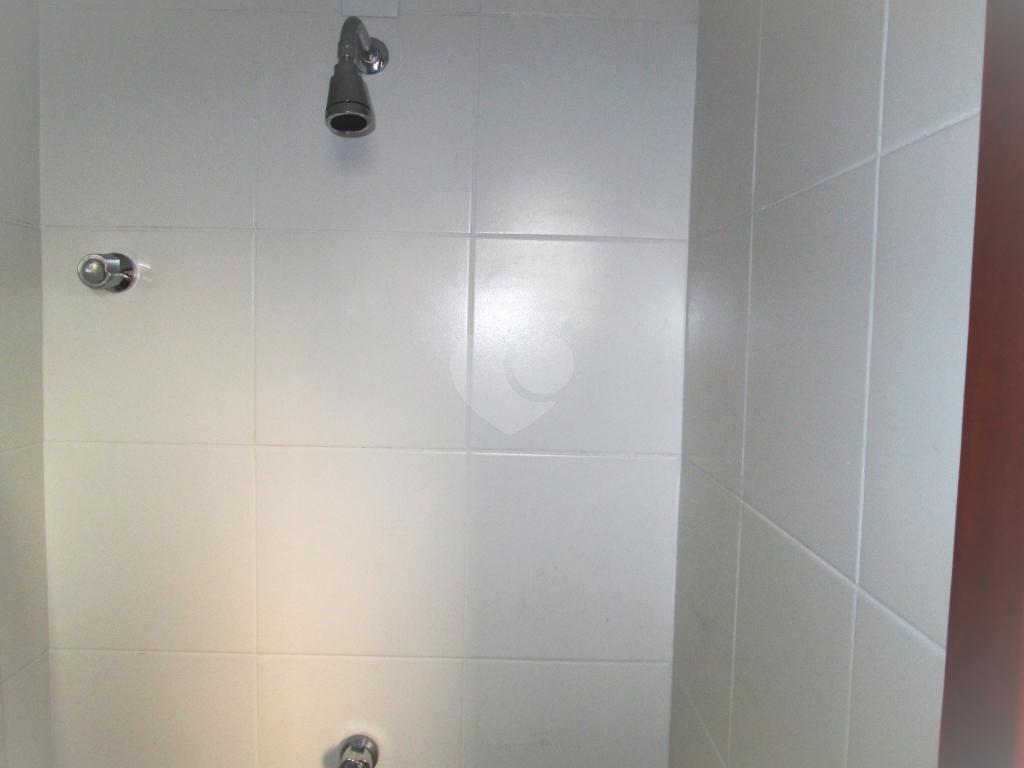 Venda Apartamento Salvador Pituba REO195432 13