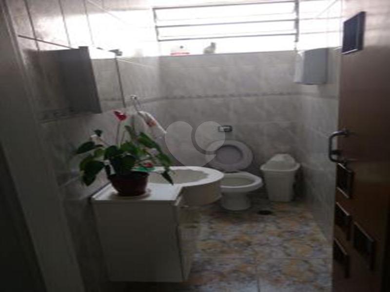 Venda Salas São Paulo Pinheiros REO195566 13