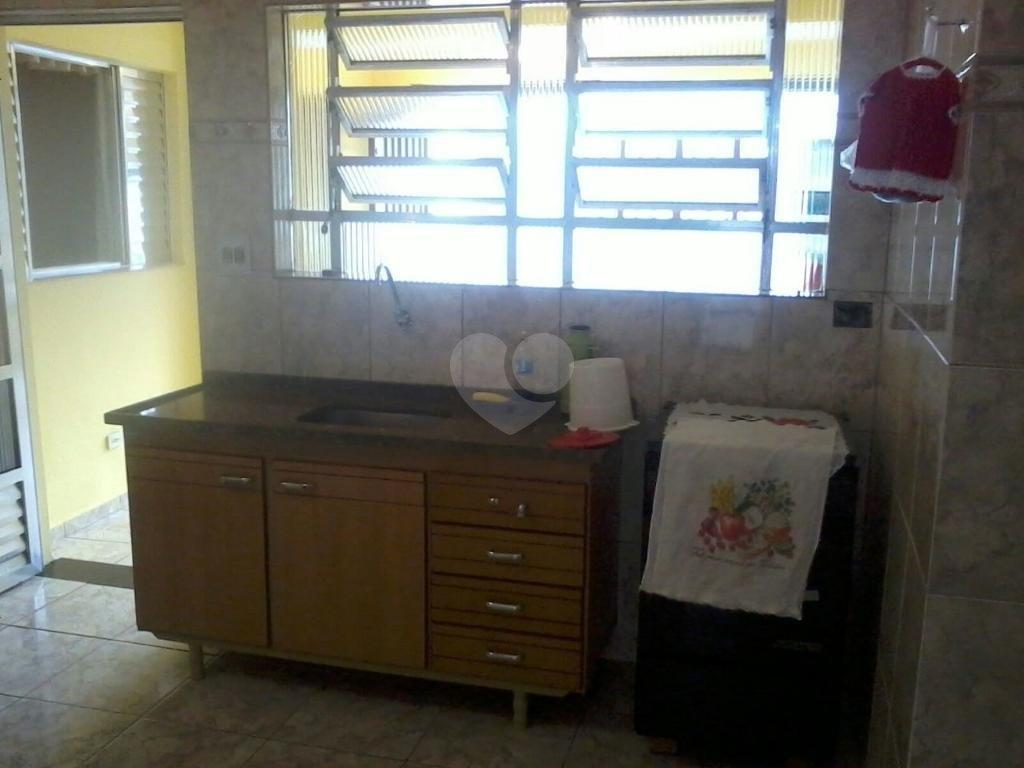 Venda Casa Praia Grande Mirim REO195687 6
