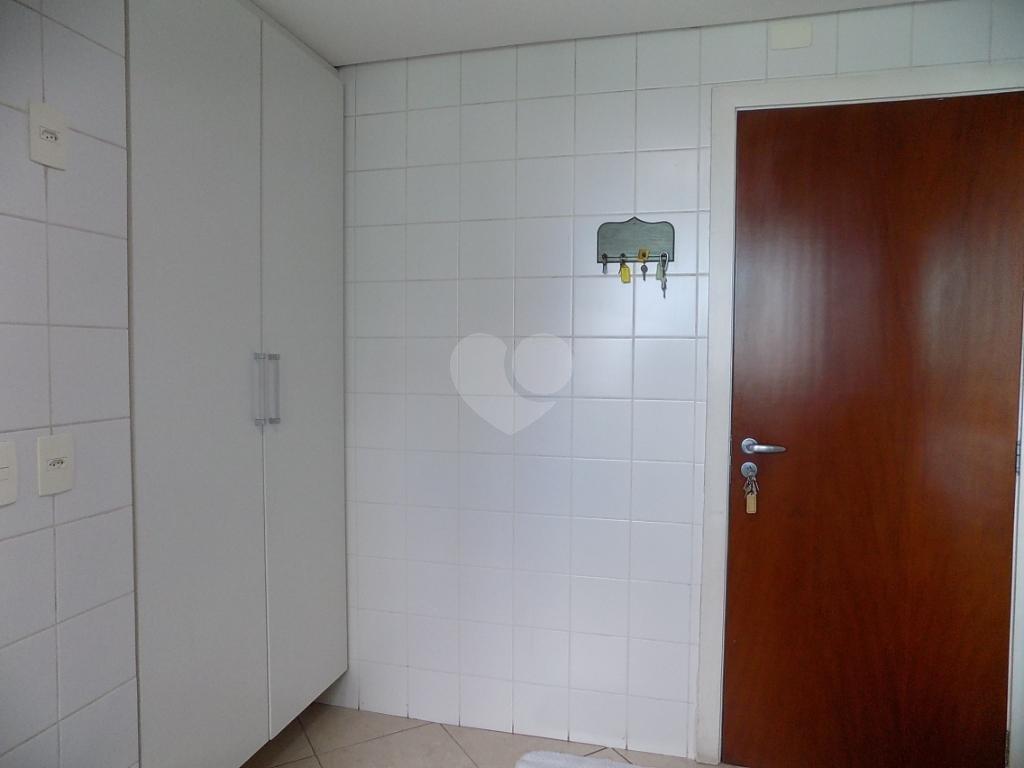 Venda Apartamento Vitória Praia Do Canto REO195784 33