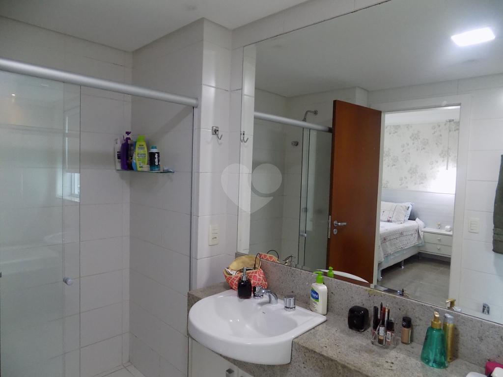 Venda Apartamento Vitória Praia Do Canto REO195784 24