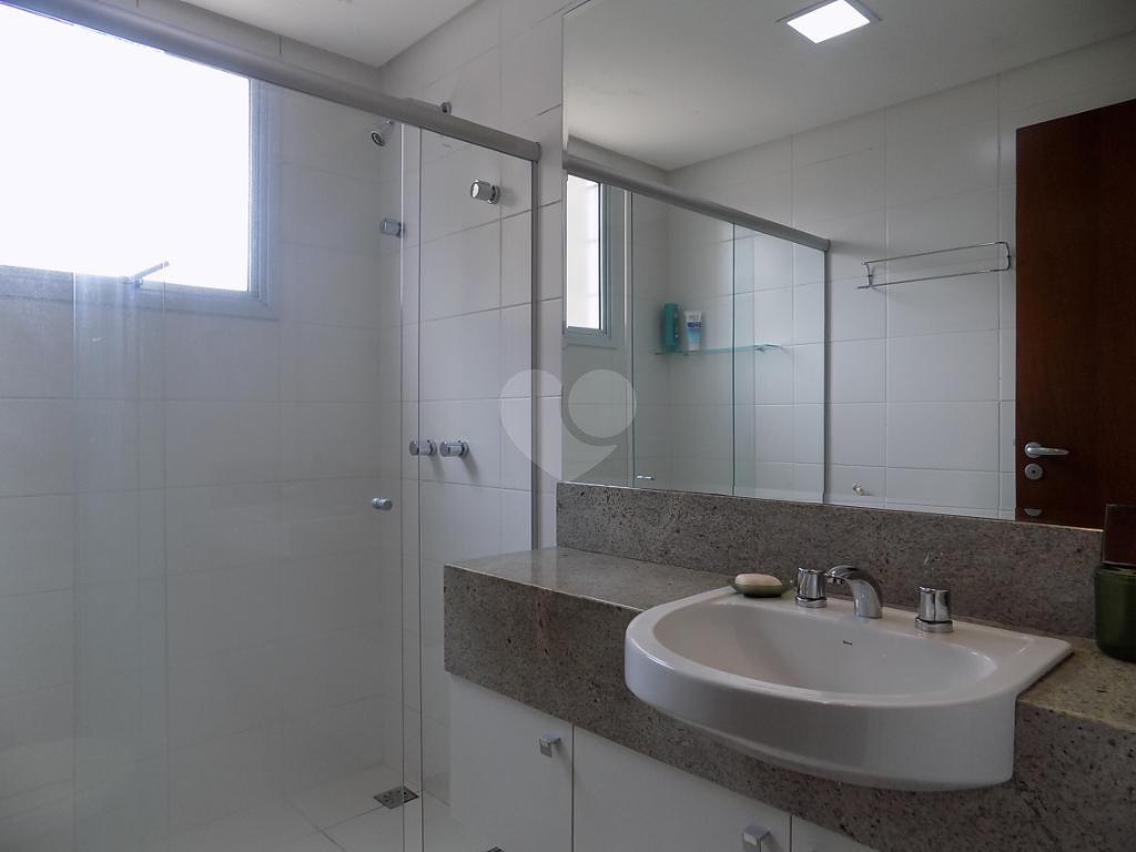 Venda Apartamento Vitória Praia Do Canto REO195784 29