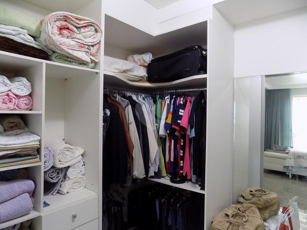 Venda Apartamento Vitória Praia Do Canto REO195784 22