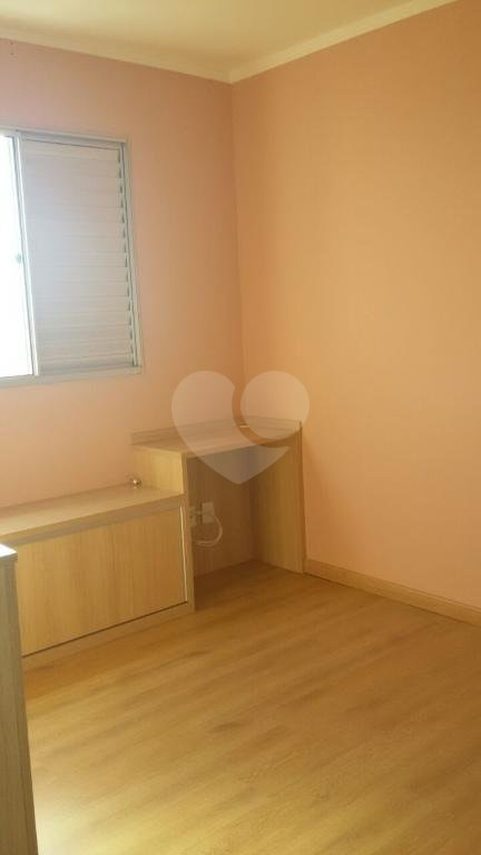 Venda Apartamento Americana Chácara Letônia REO196052 8