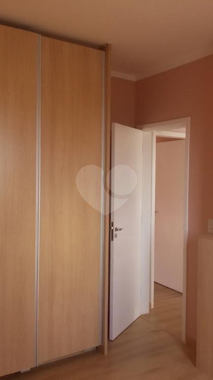 Venda Apartamento Americana Chácara Letônia REO196052 7
