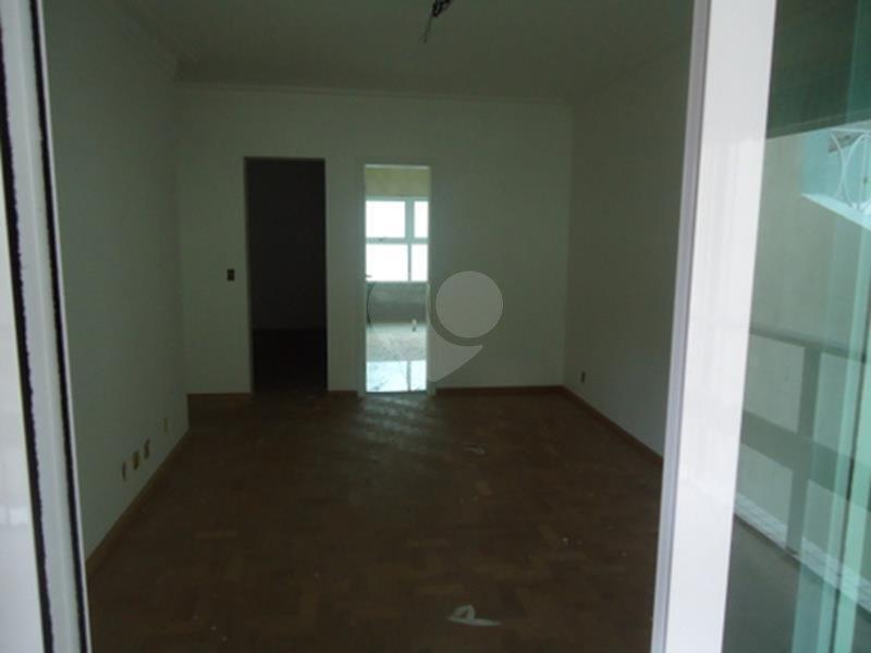 Venda Casa Cotia São Paulo Ii REO196652 8