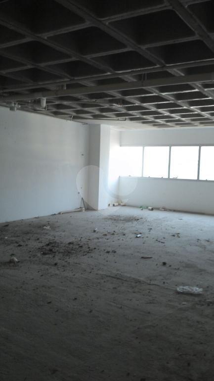 Venda Salas Belo Horizonte Santa Efigênia REO197092 6