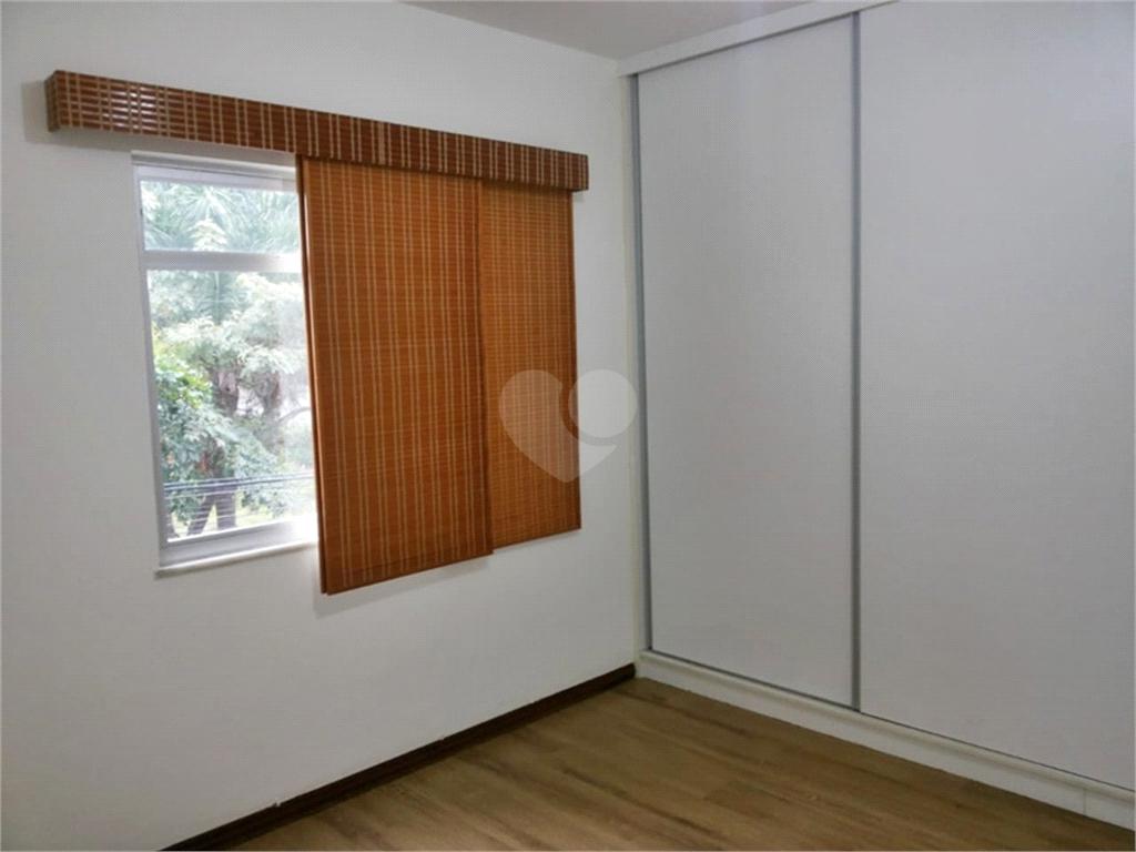 Venda Apartamento Salvador Rio Vermelho REO197189 7