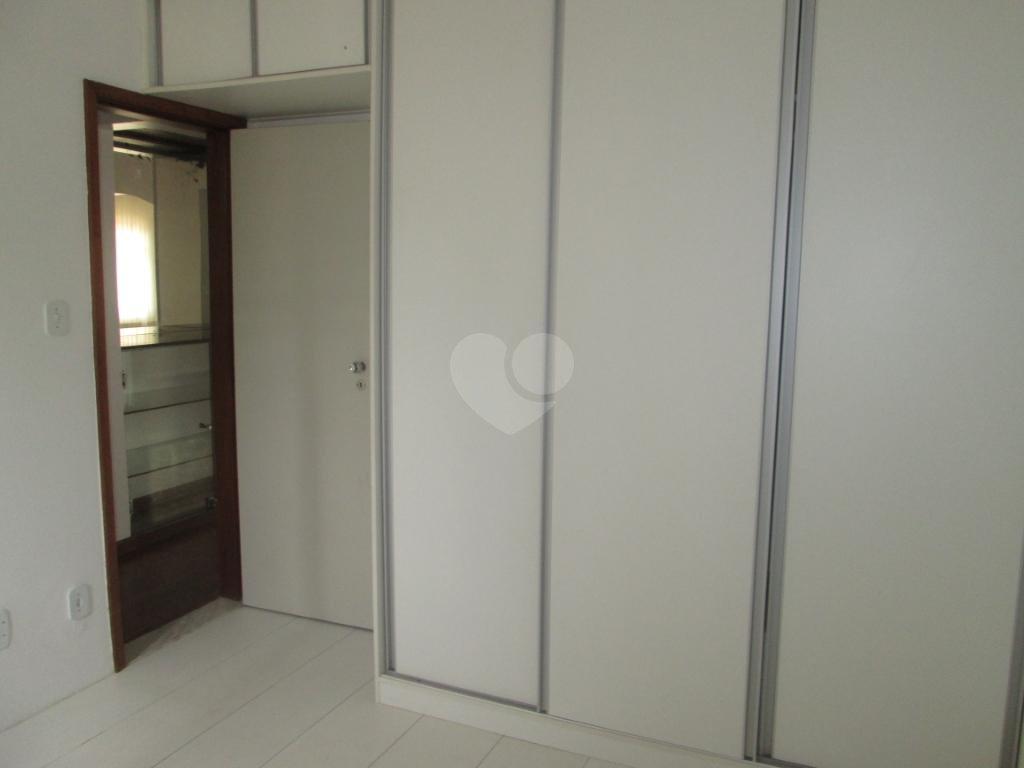 Venda Apartamento Salvador Rio Vermelho REO197189 11