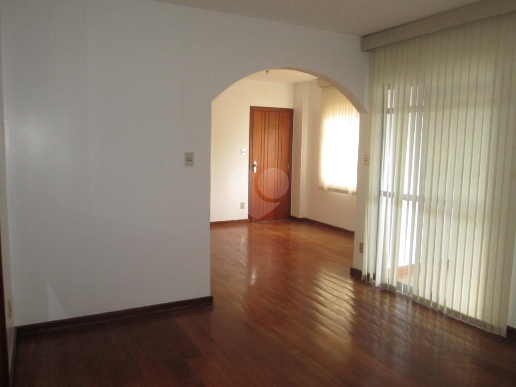 Venda Apartamento Salvador Rio Vermelho REO197189 3