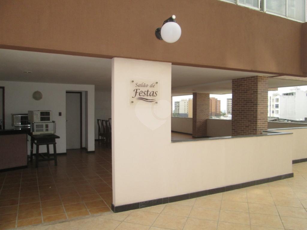 Venda Apartamento Salvador Rio Vermelho REO197189 13