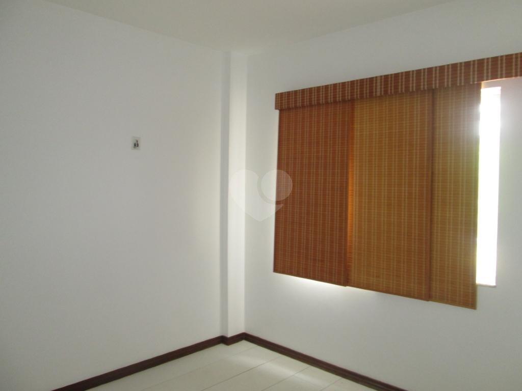 Venda Apartamento Salvador Rio Vermelho REO197189 8