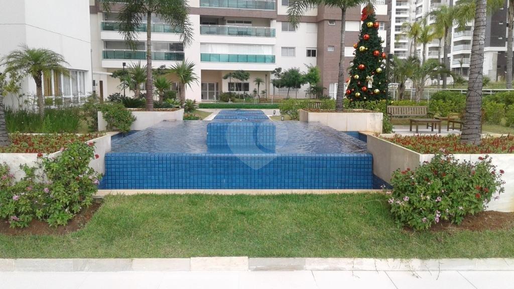 Venda Apartamento Osasco Umuarama REO197205 53