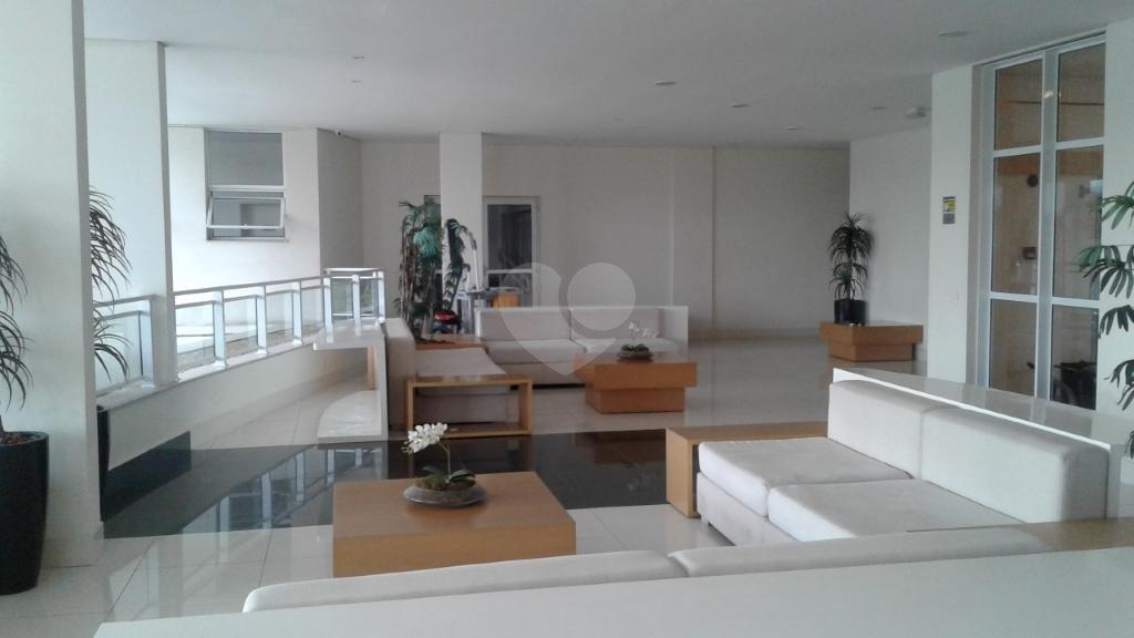 Venda Apartamento Osasco Umuarama REO197205 1