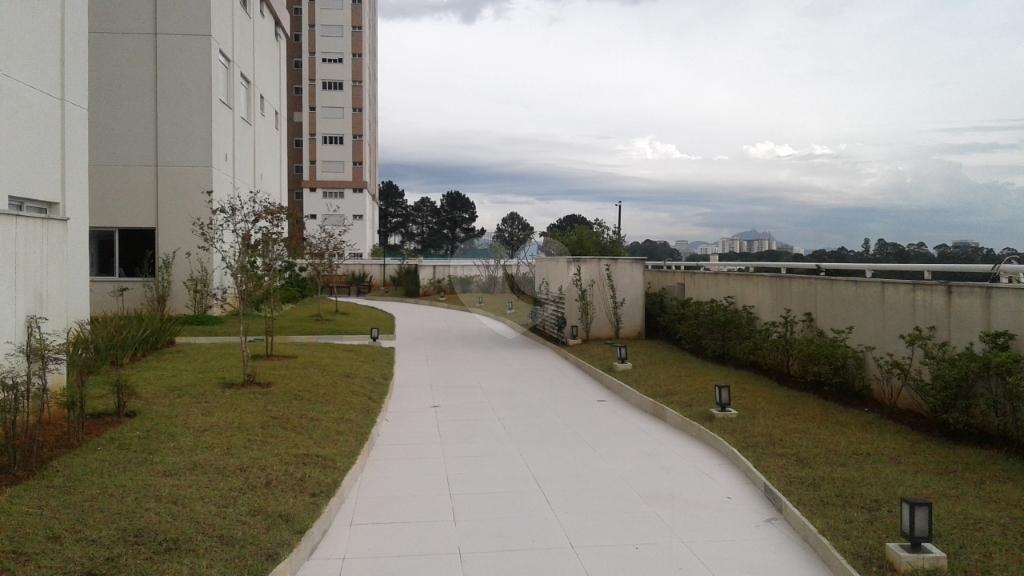 Venda Apartamento Osasco Umuarama REO197205 41