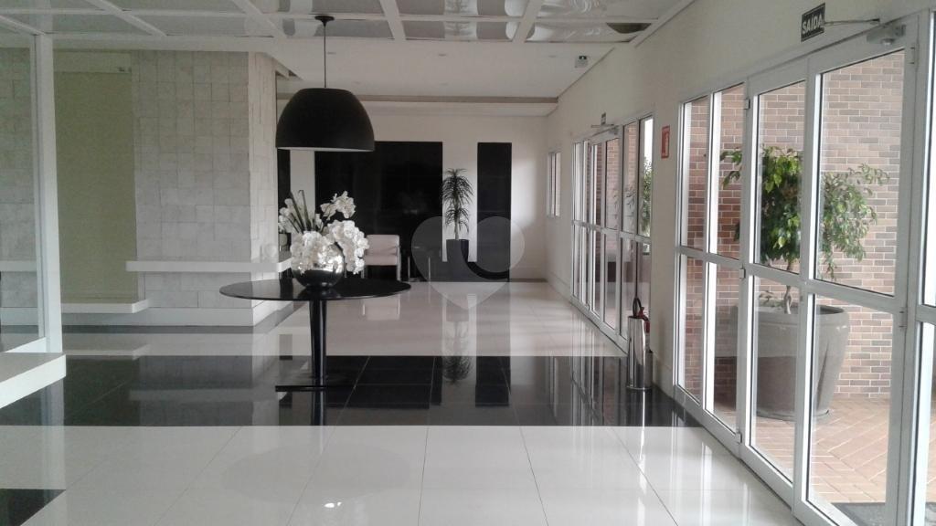Venda Apartamento Osasco Umuarama REO197205 47