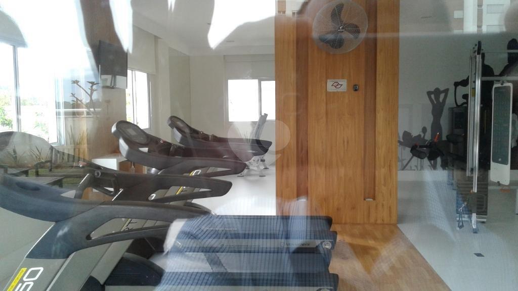 Venda Apartamento Osasco Umuarama REO197205 42