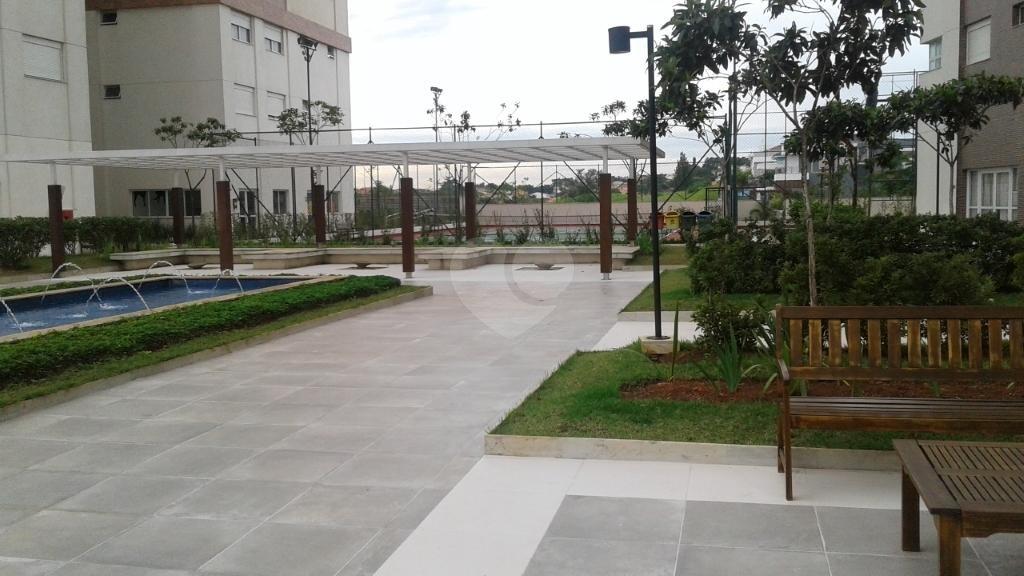 Venda Apartamento Osasco Umuarama REO197205 19