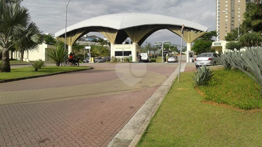 Venda Apartamento Osasco Umuarama REO197205 58