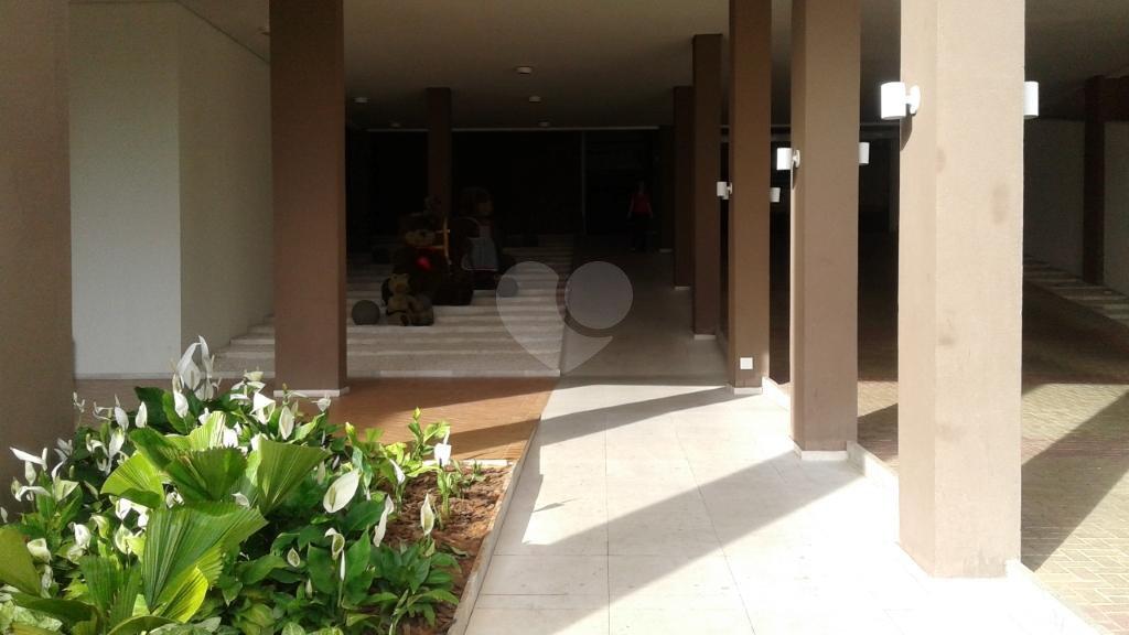 Venda Apartamento Osasco Umuarama REO197205 56