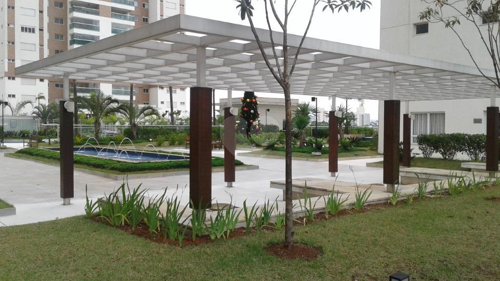 Venda Apartamento Osasco Umuarama REO197205 25