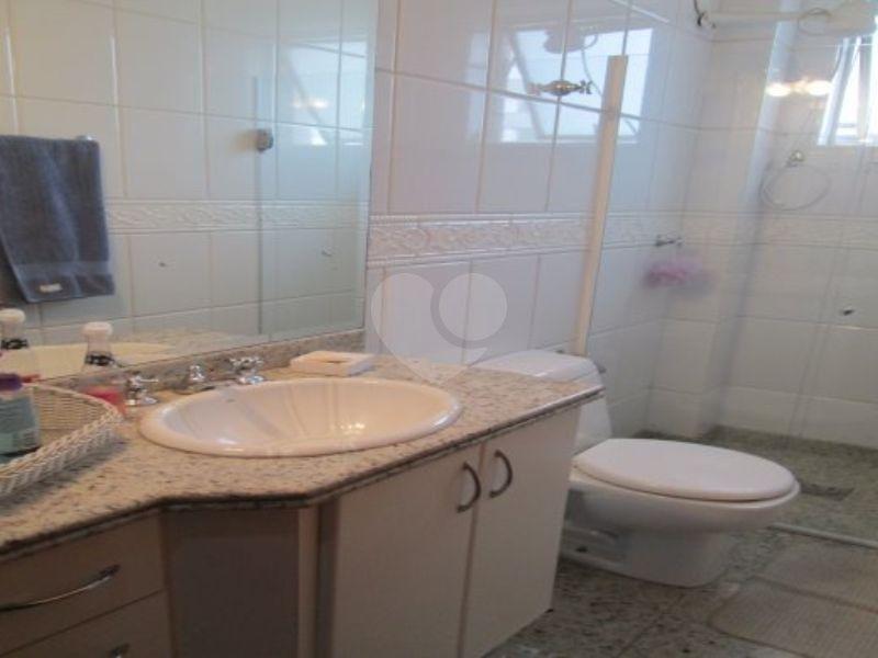 Venda Apartamento Belo Horizonte Buritis REO197343 14