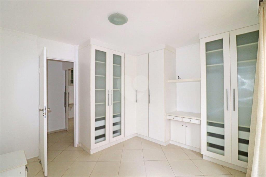 Venda Apartamento São Paulo Perdizes REO197986 12