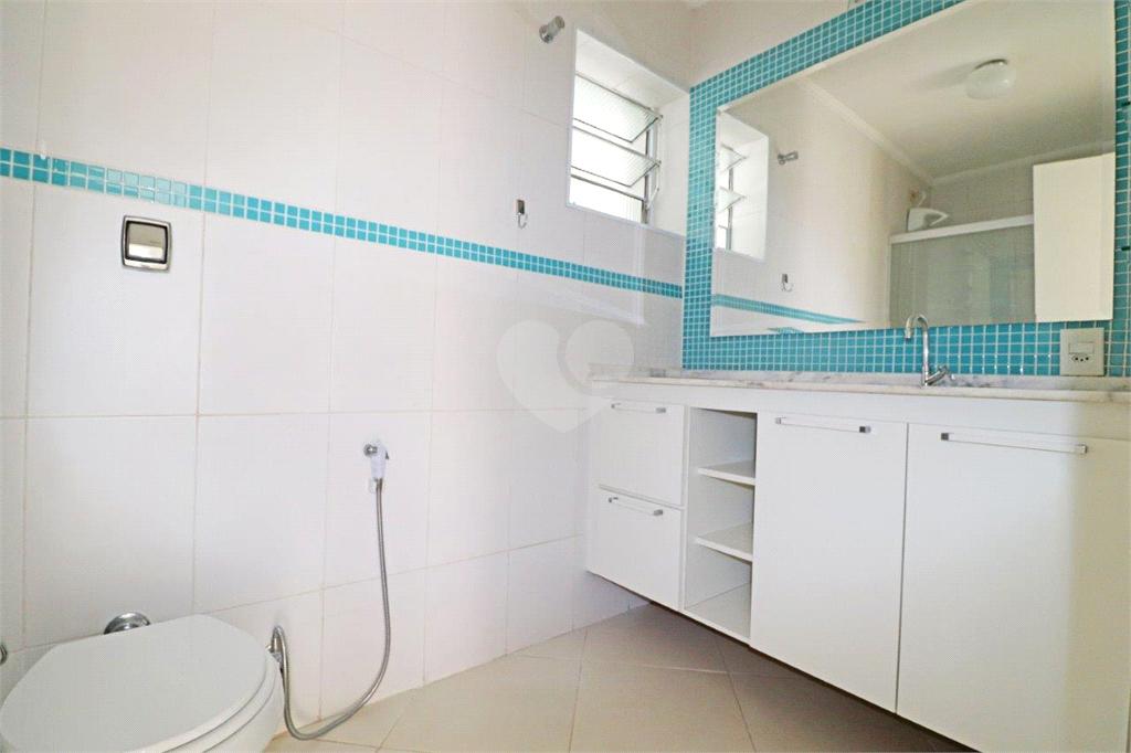 Venda Apartamento São Paulo Perdizes REO197986 14
