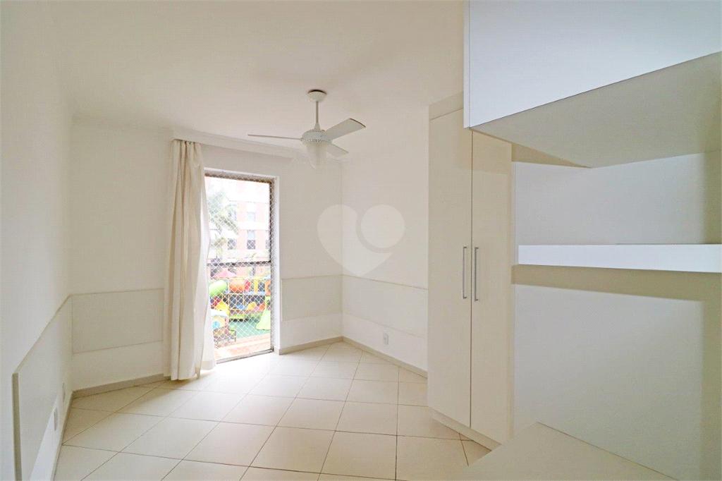 Venda Apartamento São Paulo Perdizes REO197986 17
