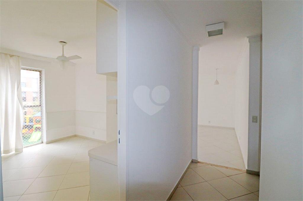 Venda Apartamento São Paulo Perdizes REO197986 8