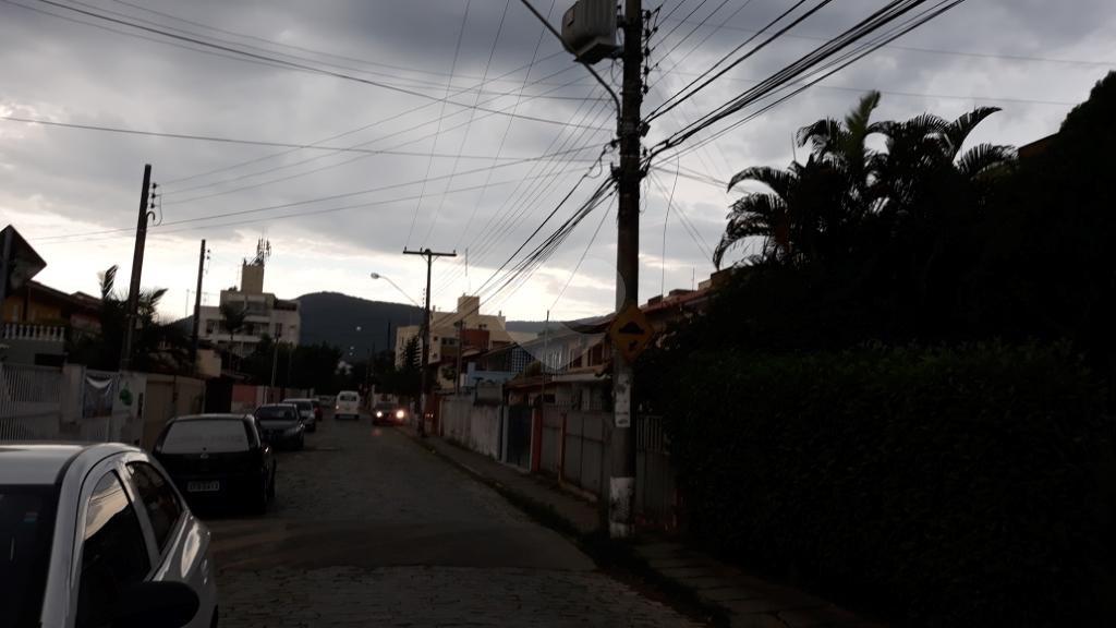 Venda Casa Florianópolis Trindade REO198265 20