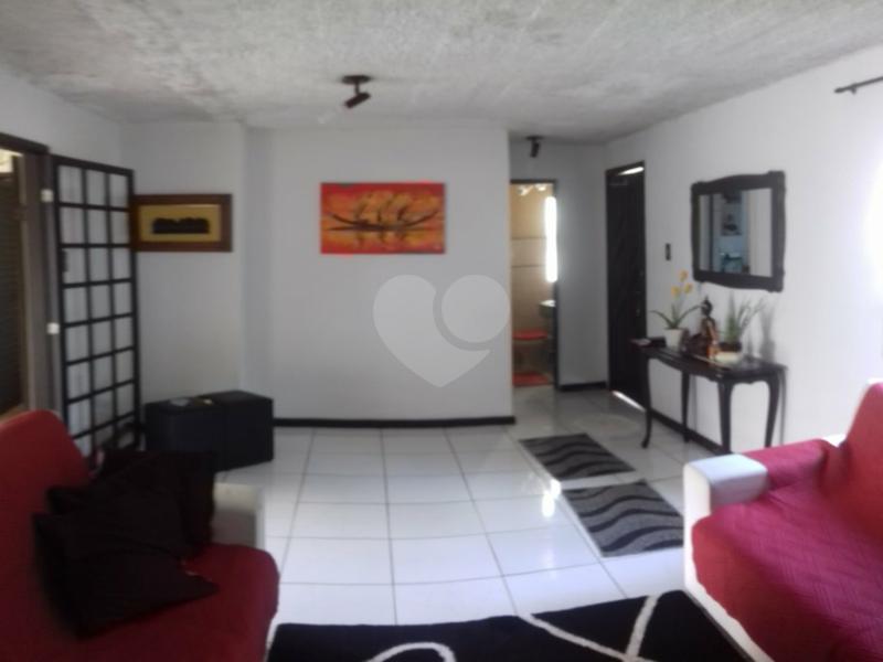 Venda Casa Florianópolis Trindade REO198265 13