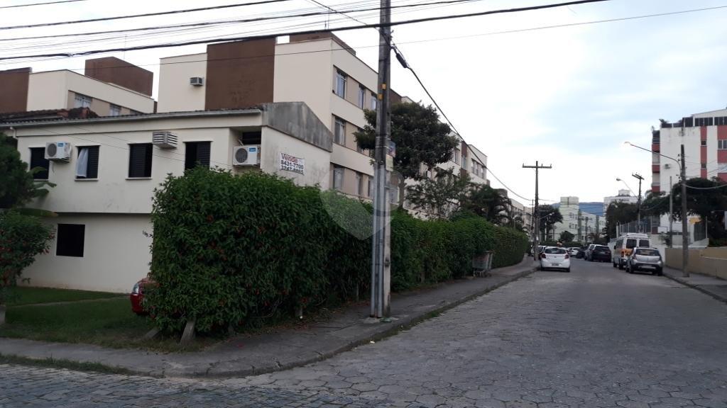 Venda Casa Florianópolis Trindade REO198265 1