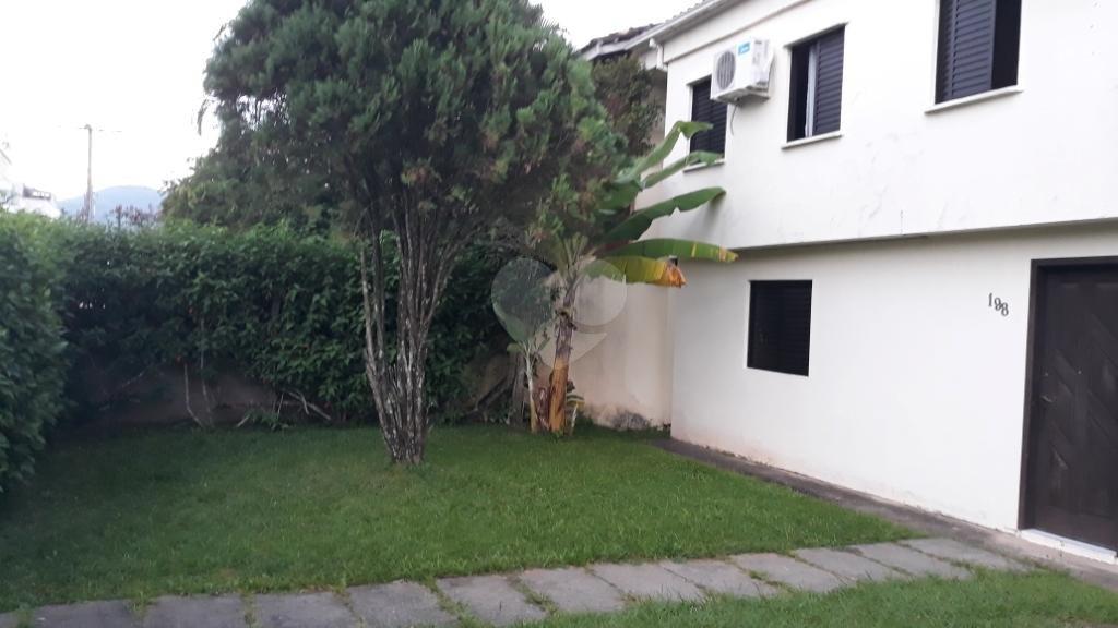 Venda Casa Florianópolis Trindade REO198265 22