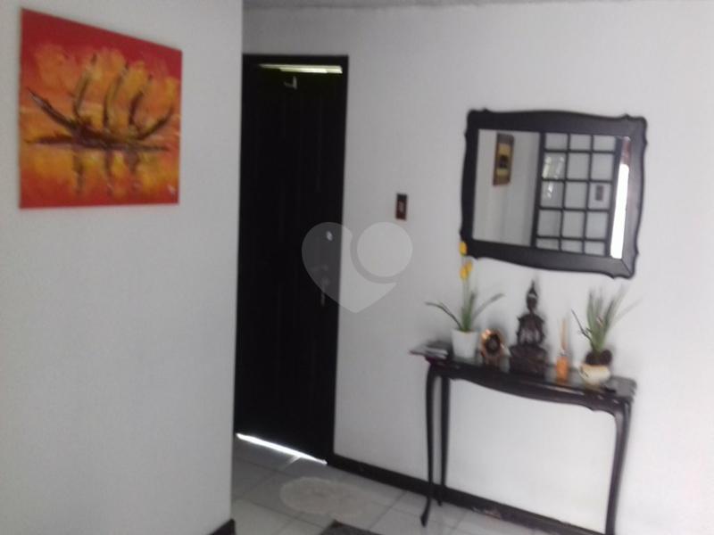 Venda Casa Florianópolis Trindade REO198265 5
