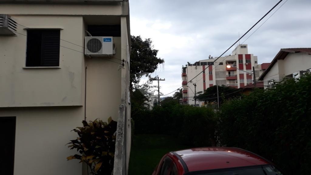 Venda Casa Florianópolis Trindade REO198265 24