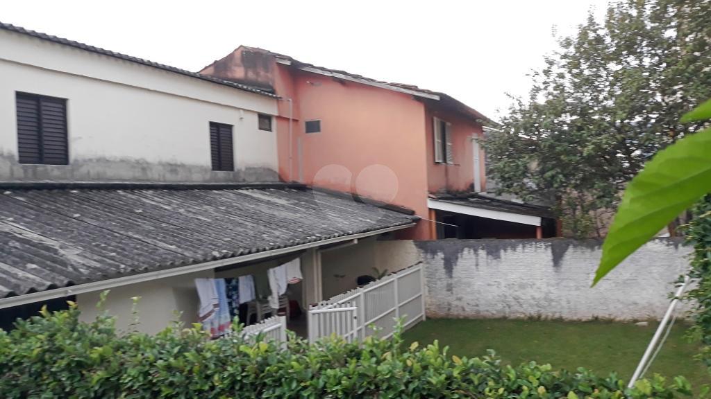 Venda Casa Florianópolis Trindade REO198265 26
