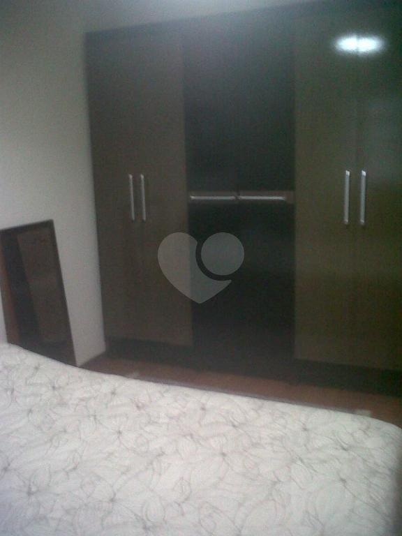 Venda Apartamento São Vicente Itararé REO198318 7