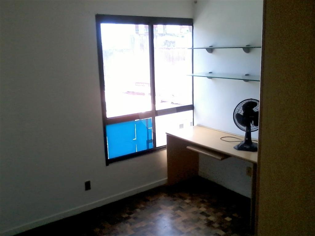 Aluguel Apartamento Salvador Canela REO198475 10