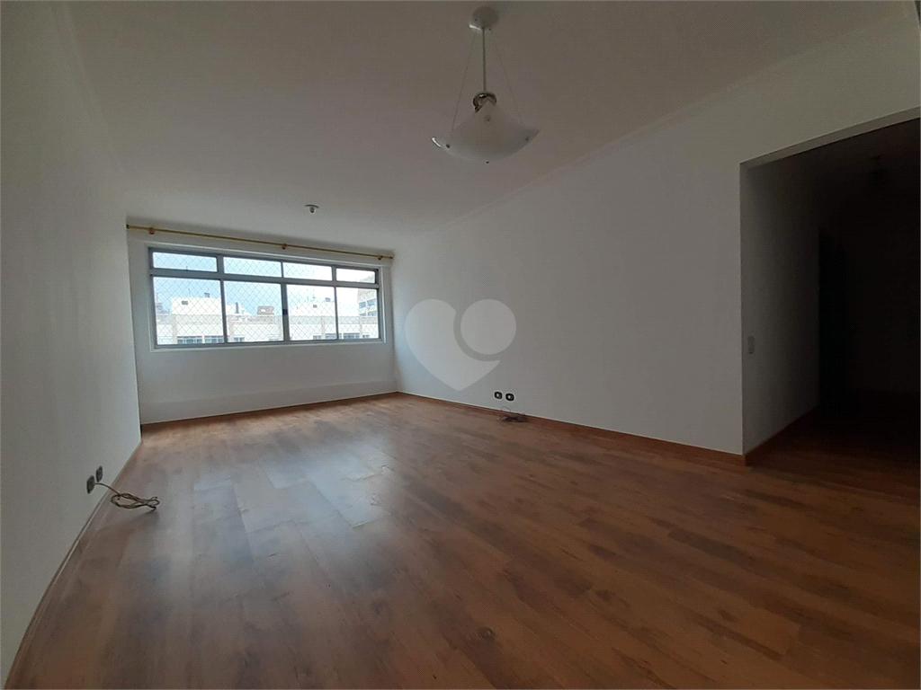 Aluguel Apartamento São Paulo Pinheiros REO198952 6