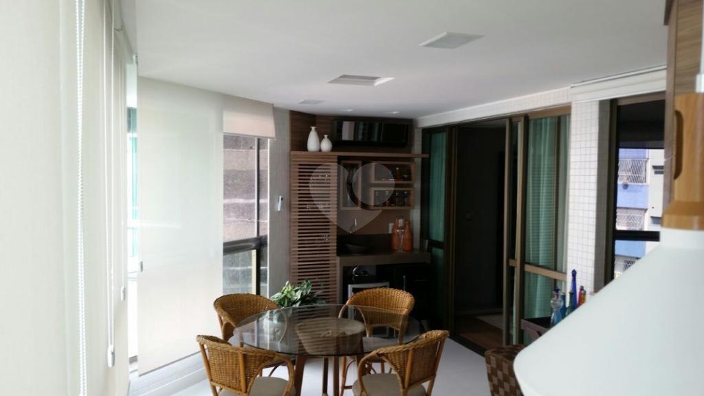 Venda Apartamento Vila Velha Praia Da Costa REO199094 22