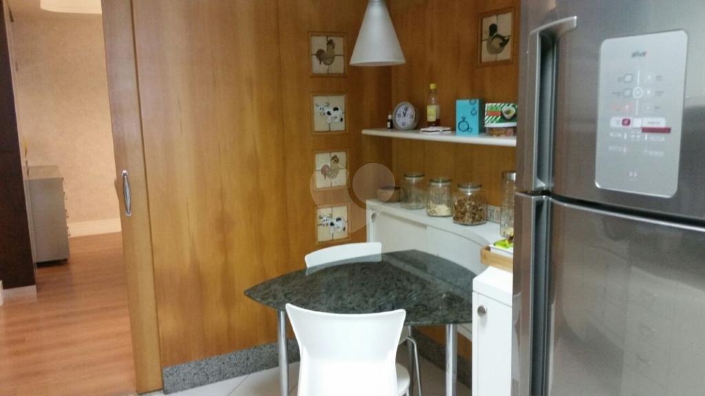 Venda Apartamento Vila Velha Praia Da Costa REO199094 9