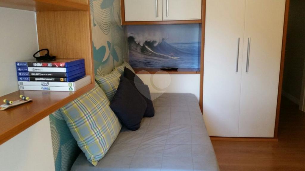 Venda Apartamento Vila Velha Praia Da Costa REO199094 6