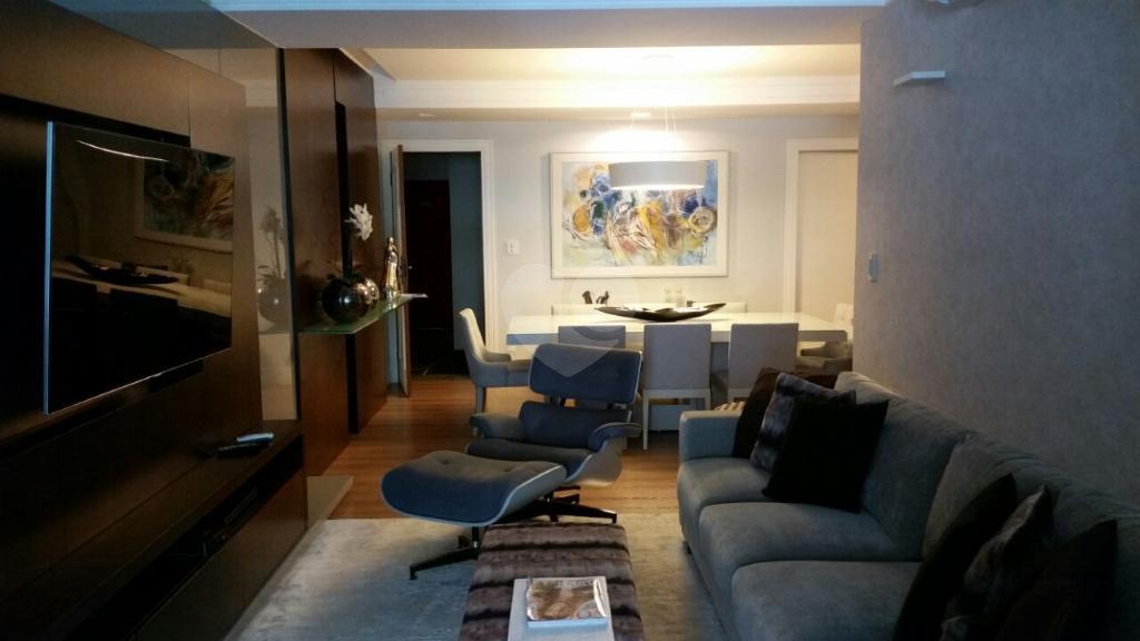 Venda Apartamento Vila Velha Praia Da Costa REO199094 14