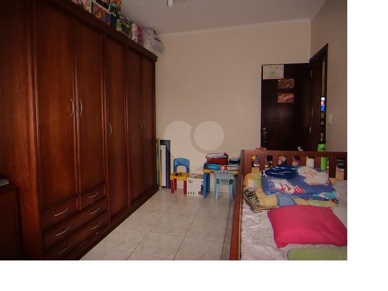 Venda Sobrado Santos Embaré REO199581 36