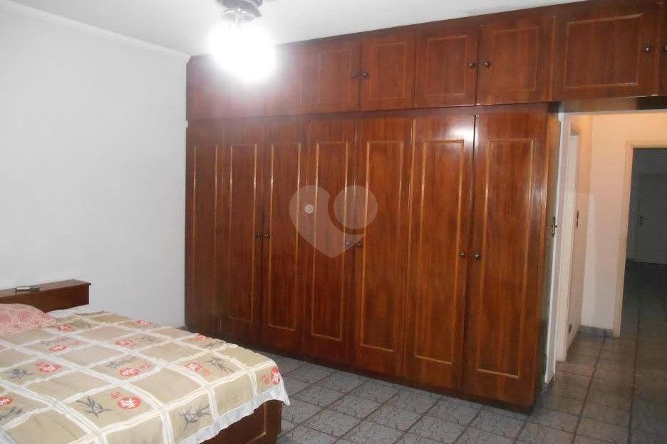 Venda Sobrado Santos Embaré REO199581 3
