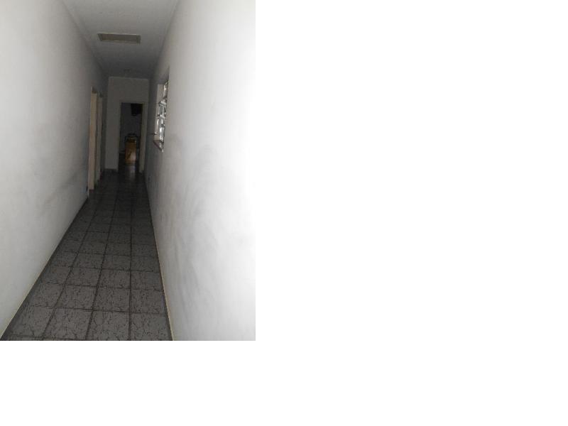 Venda Sobrado Santos Embaré REO199581 26