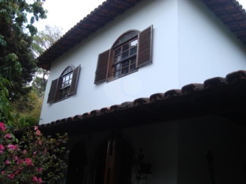 Venda Casa Belo Horizonte Santa Amélia REO1996 16