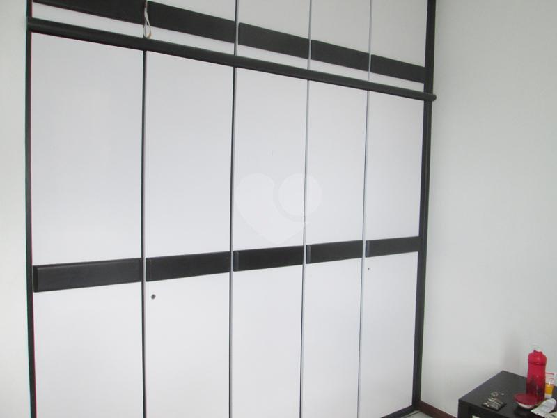 Venda Apartamento Salvador Rio Vermelho REO200210 3