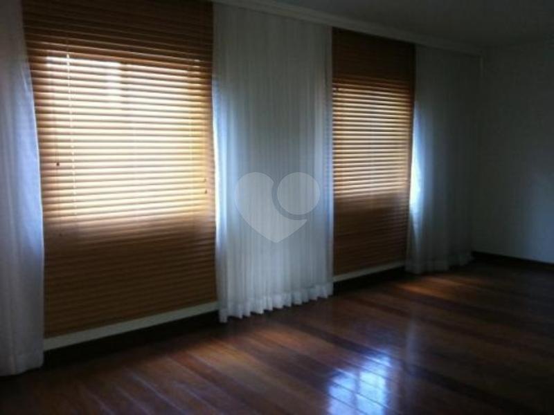 Venda Apartamento Belo Horizonte Santa Branca REO2004 1